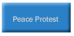 Peace, Protest and Anti-Nuclear